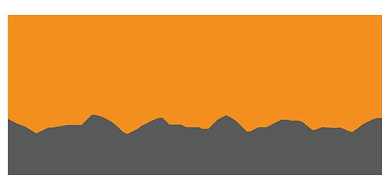 Sync Properties